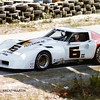 # 6 - 1978 Trans Am, Duane Ablamis ex Greg Pickett at Westwood 01