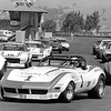 # 1 - 1978 SCCA BP - andy Porterfield at Sears Pt