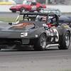 # 3 - 1968 SCCA BP Rick Blaha ex Bud Deshler at SVRA Indy 01