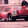 # 06, 50 - 1978 IMSA R V  Shulnberg, Michael Keyser, dave Heinz at Sebring bought by Tom Armstrong