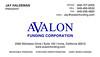ProgramSponsor-Avalon