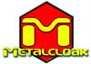 CorpSponsor-MetalCloak