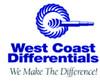 CorpSponsor-WestCoastDiff
