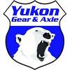 CorpSponsor-Yukon