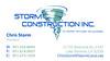 ProgramSponsor-StormConstruction