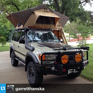Car roof top tents, Production, DIY, those not matter..