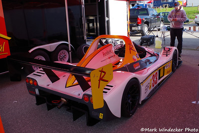 2014 CANADIAN TIRE MOTORSPORT PARK