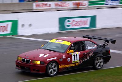22ND ERIC HOCHGESCHURZ 16TH ST BMW 328