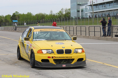 8Legs Racing
