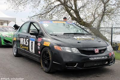 M&S Racing