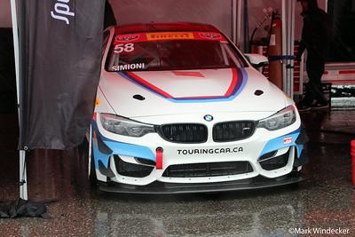 GT SPORT SCB Racing