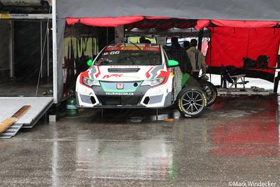 GT SPORT M&S Racing