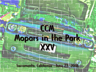 CCM Day in the Park 25