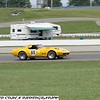 Howard Cohen # 69 - 2012 VARAC Del Bruce at Mosport 01