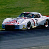 # 72 - 1979, CIC TA, Murray Edwards at Pocono copy