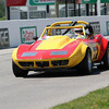 John Walker - 2012 CHGP,  # 77 Dick Payne 02
