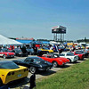 Photo 11 - Hill fest car show