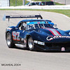 # 92 - 2012 Vintage and Trans-Am - Mike McGahern