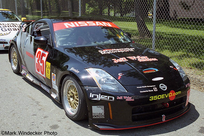 Schuitermaker  Motorsports