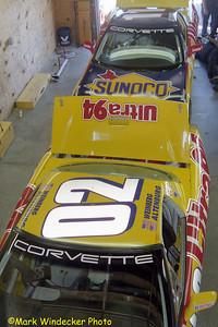 Powell Motorsports