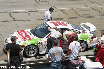 TPC Racing
