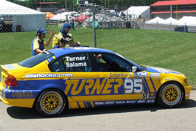 ST-Turner Motorsports
