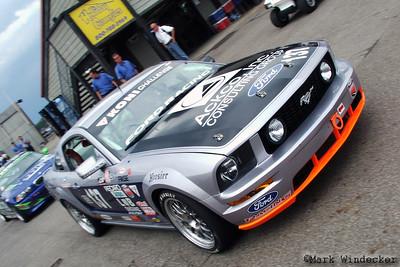 JBS Motorsports