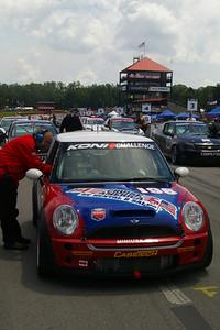 RSR Motorsports