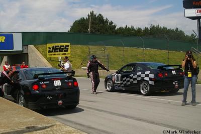 Georgian Bay Motorsports