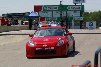 SC Motorsport