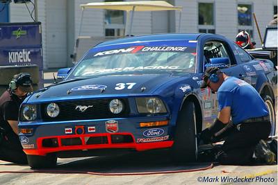 JBS Motorsport