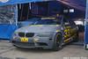 GS-KINETIC MOTORSPORTS BMW M3