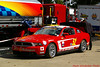GS-REHAGEN RACING MUSTANG BOSS 302R