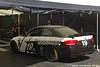 GS-INSIGHT RACING BMW M3