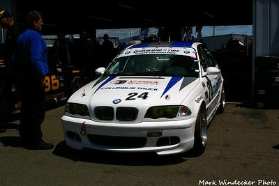 ST-V-PACK MOTORSPORT-BMW 330