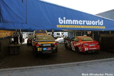 ST-Bimmerworld BMW 328i