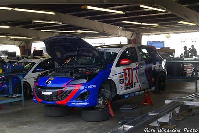 ST-i-MOTO-Mazda Speed 3