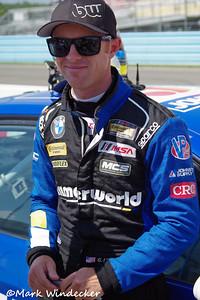 81 Greg Liefooghe