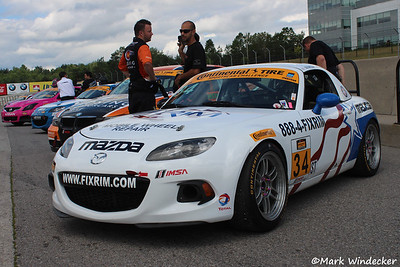 ST-Alara Racing