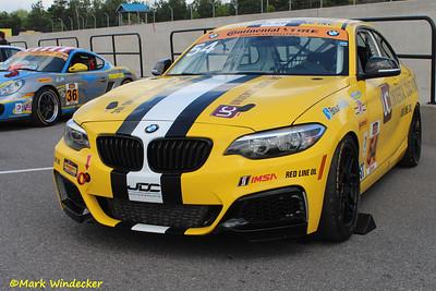 ST-JDC-Miller Motorsports