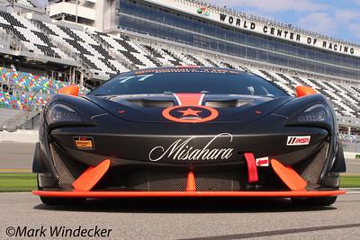 GS-C360R McLaren GT4