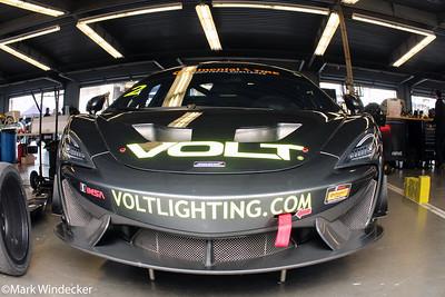 GS-McLaren GT4