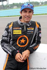 #77-Nico Rondet