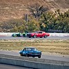 CVAR Eagles Canyon 11-02-19