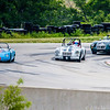 CVAR Eagles Canyon 05-17-14