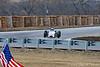 CVAR Vintage Car Racing 11-30-07