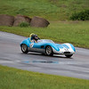 CVAR Racing Eagle's Canyon 05-16-09