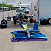 CVAR Racing Eagle's Canyon G-10 05-15-09