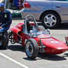 CVAR at Eagles Canyon 05-16-08