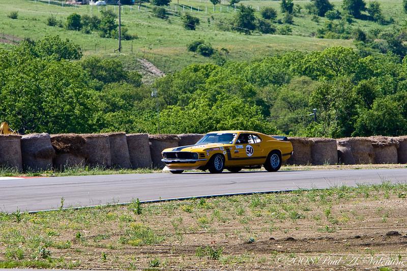 CVAR at Eagles Canyon 05-16-08
